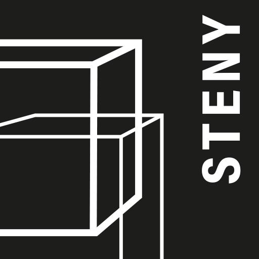 Steny